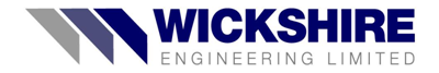 Wickshire Engineering